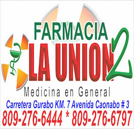 farmaciaunion